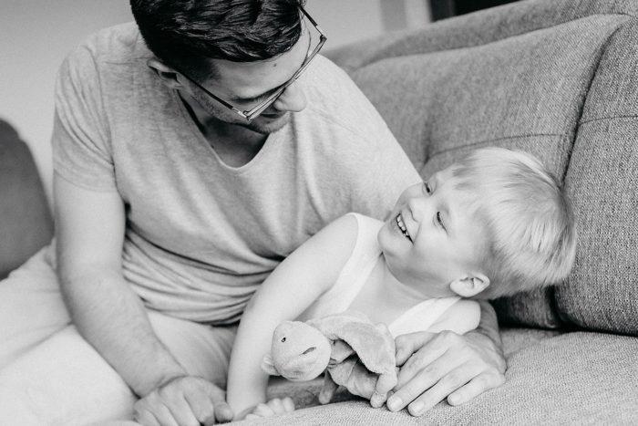 Jessica Mewes Fotograf Shooting Sonneberg Coburg Portrait Kinder Familie Homeshooting