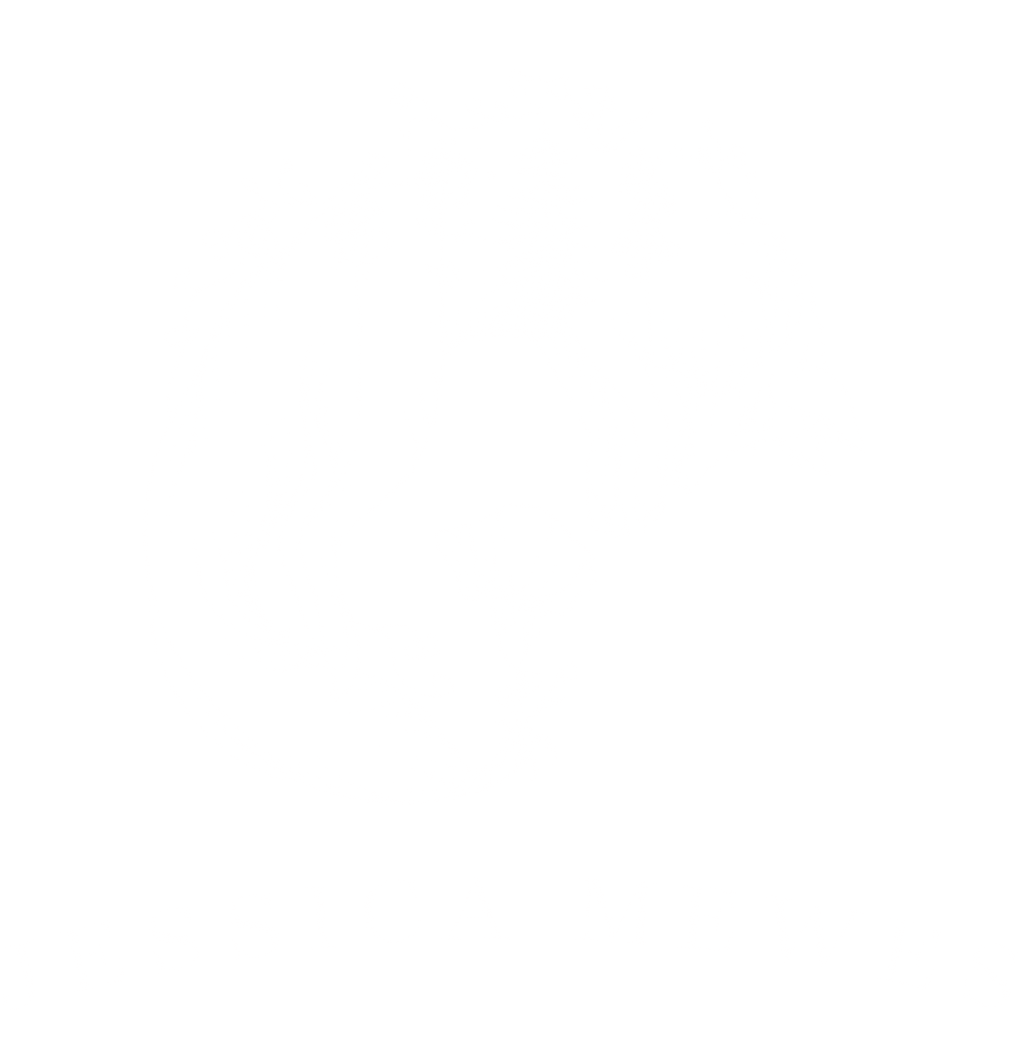 Jessica Mewes Photography & Design