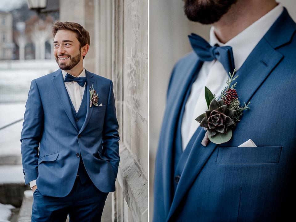 Jessica Mewes Fotografin Hochzeit heiraten Coburg Buerglasschloesschen Ehrenburg Vintage Corona